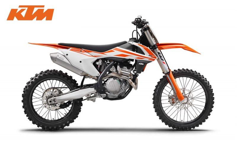 bike graphics bandit signscustom bike kits