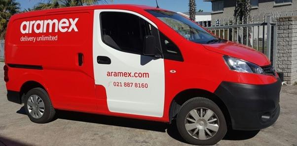 aramex-blog