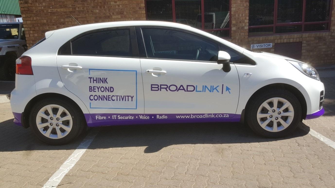broadlink3