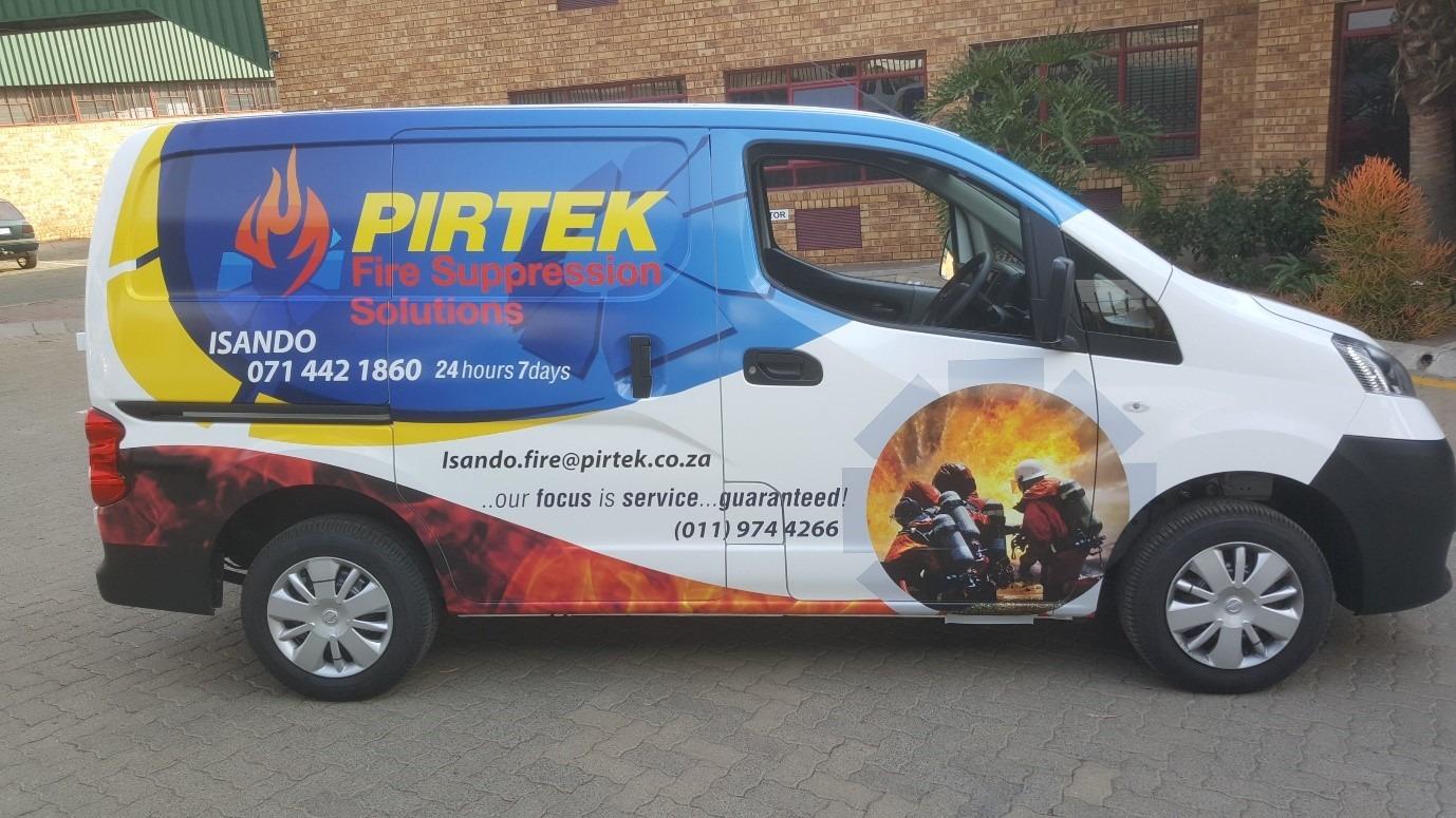 pirtek1